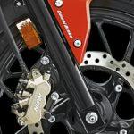 combi-brake-system
