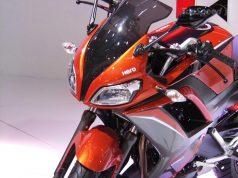 hero-motocorp-hx250r-5_1600x0w