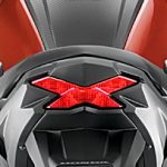 led-taillight1