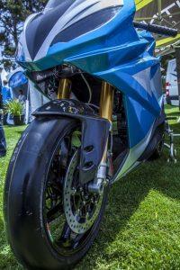 lightning-ls218-electric-fastest-production-bike-1