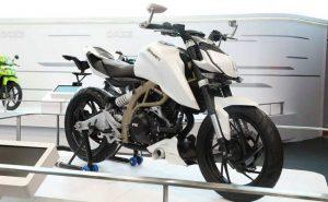 tvs-draken-250cc-concept_625x300_71414404713