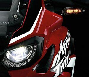wpid-2016-africa-twin-crf1000l-dualsport-adventure-bike1