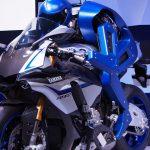 yamaha-motobot-05