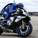 yamaha-motobot-motorcycle-riding-robot-1