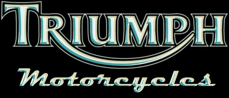 000-Triumph-Logo_lg