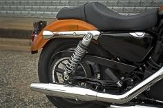 hd-gmp-screamin'-eagle-extreme-billet-air-cleaner-kit-chisel-cut-back-gloss-black