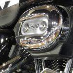 2012-Harley-Davidson-XL1200C—Sportster-1200-Custom-Motorcycles-For-Sale-66987