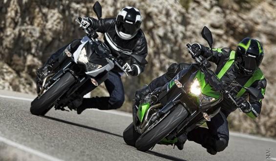 2014-Kawasaki-Z800-Featured-Image-660×330