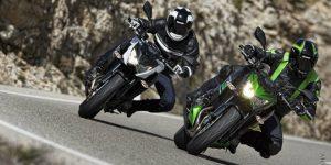 2014-Kawasaki-Z800-Featured-Image-660x330