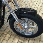 2015-Harley-Davidson-1200-Custom-Motorcycles-For-Sale-28071