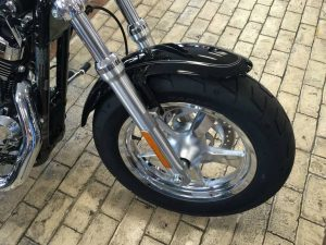 2015-Harley-Davidson-1200-Custom-Motorcycles-For-Sale-28071
