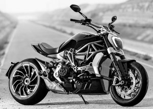 2016-Ducati-XDiavel-6-e1450340919633