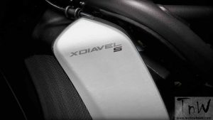 2016-Ducati-XDiavel-S-21-1024x576