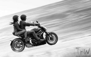 2016-Ducati-XDiavel-S-9