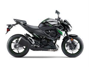 2016-Kawasaki-Z800-ABS-01
