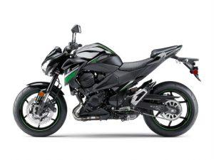 2016-Kawasaki-Z800-ABS-02