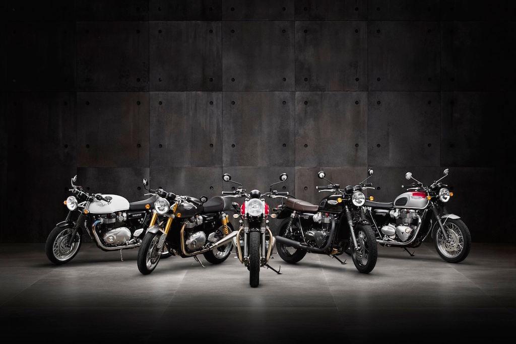 2016-Triumph-Bonneville-Range