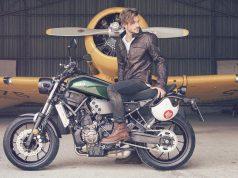 2016-Yamaha-XSR700-EU-Forest-Green-Static-008