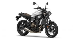 2016-Yamaha-XSR700-EU-Garage-Metal-Studio-001