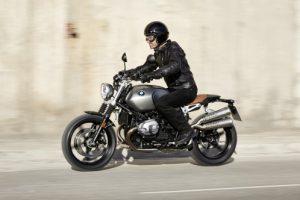 BMW-Motorrad-unveils-the-2016-BMW-R-nineT-Scrambler-01