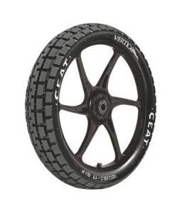 Ceat-Two-Wheeler-Tyre-Vertigo-SDL270847999-1-cb40f