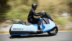 Gibbs-Amphibians-Biski-Amphibious-Motorcycle-image-1