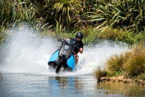 Gibbs-Biski-Amphibious-Motorcycle-2
