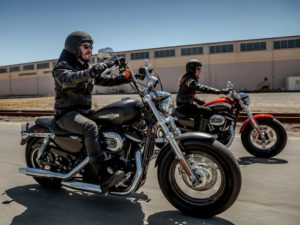 Harley-Davidson_Sportster_Custom_Limited_1