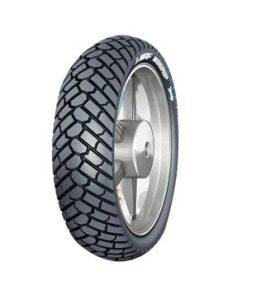 MRF-2-Wheeler-Tyres-MoGrip-SDL493192138-1-c94bf