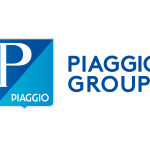 Piaggio-Group_gradient_RGB-e1437690056306