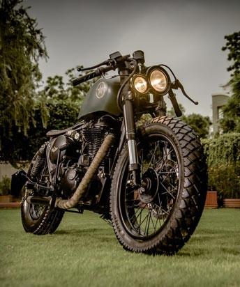ROYAL_ENFIELD_500CC_CLASSIC_RAJPUTANA_CUSTOM_MOTORCYCLES_6