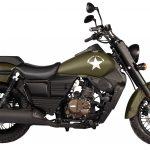 Renegade Commando 300