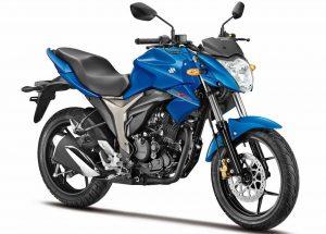 Suzuki-Gixxer (2)
