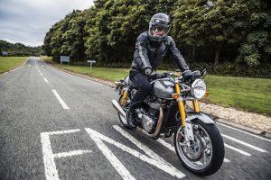 ThruxtonR_Riding_Shot011_A3_RGB