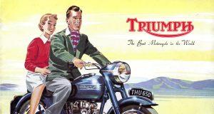 Triumph07