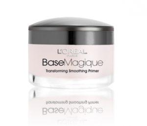 base-magique-smoothing-primer