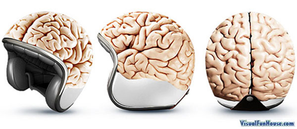 brain-motorcycle-helmet