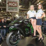 carole-nash-scottish-motorcycle-show-2015-2