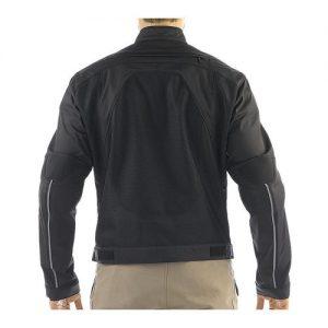 dainese_air_flux_textile_jacket_black_zoom