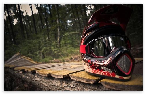 dh_helmet-t2