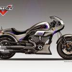 evil-victory-bikes-imagined-by-oberdan-bezzi_2