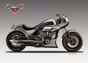 evil-victory-bikes-imagined-by-oberdan-bezzi_2
