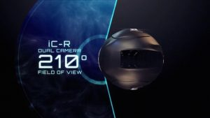 icr-ic-r-intelligent-cranium-hud-motorcycle-helmet-6