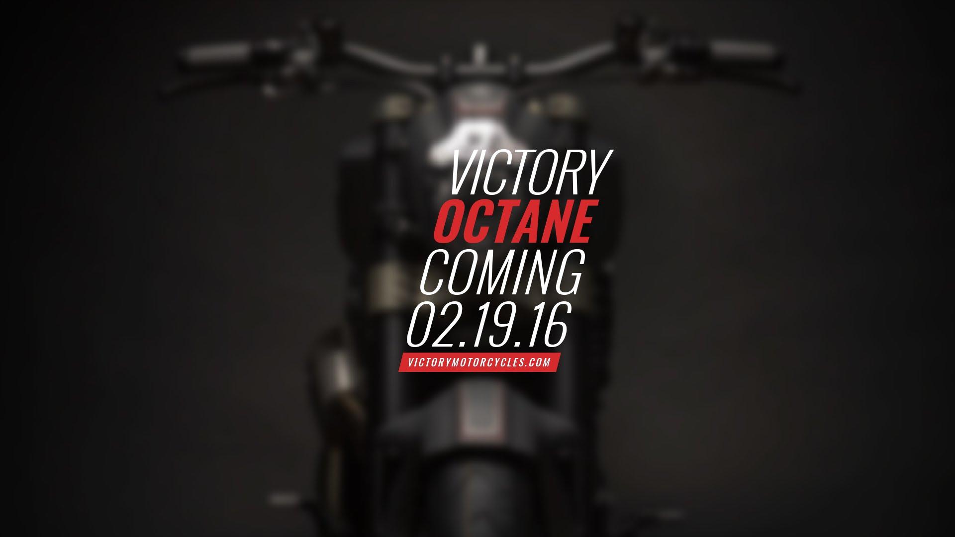 Victory-Sketch-Motorcyclist