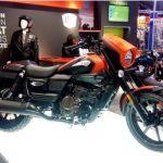 new-bike-2016-pic-image-photo-um-renegade-s-30122015-m1_720x540