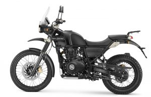 royalenfield-himalayan-bike-granite