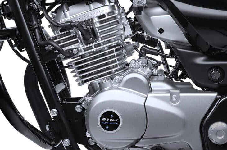 1_ALL-NEW-150cc-DTS-i-ENGINE