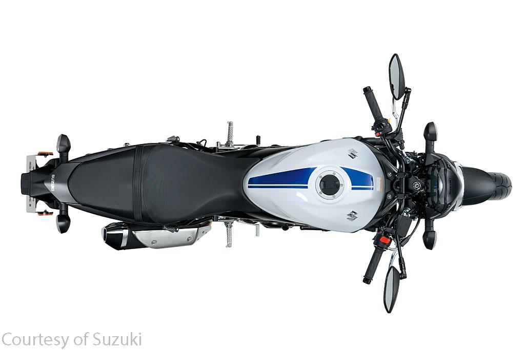 2017-Suzuki-SV650-overhead-