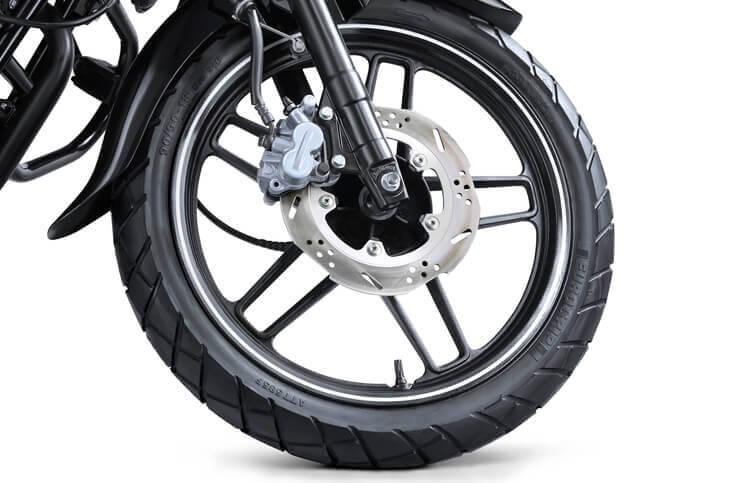6_10-spoke-aluminium-cast-wheel-design