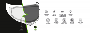 AGVisor-Diagram